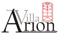 Villa Arion