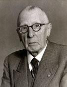 Theodorus Niemeijer